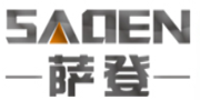 上海萨登/SADEN