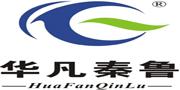 西安华凡秦鲁/HuaFanQinLu