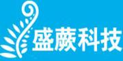 合肥盛蕨科技/shengjue