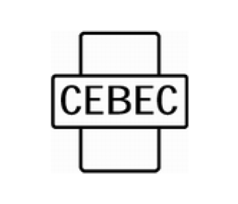 CEBEC认证