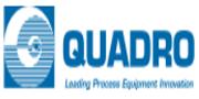 (加拿大)加拿大Quadro