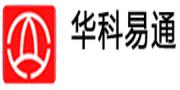 北京华科易通