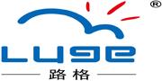 杭州路格/Luge