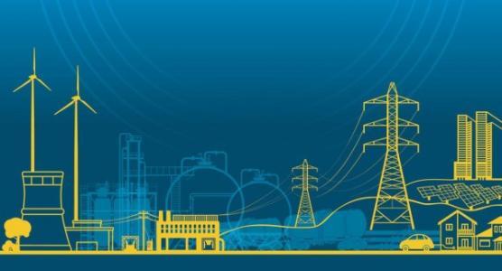什么是智能电网?智能电网在发展中存在哪些问题?