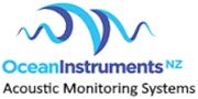 新西兰Ocean Instruments/Ocean Instruments