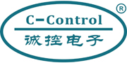 深圳诚控电子