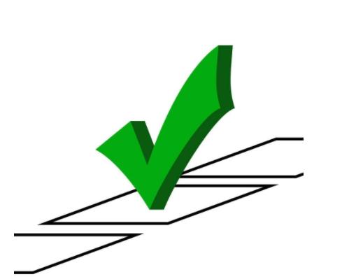 DGPT认证