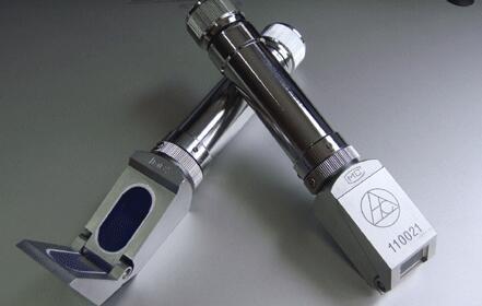 糖量折光仪的原理|使用方法|用途