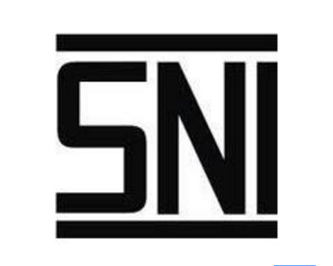 SNI認證