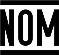 NOM認證