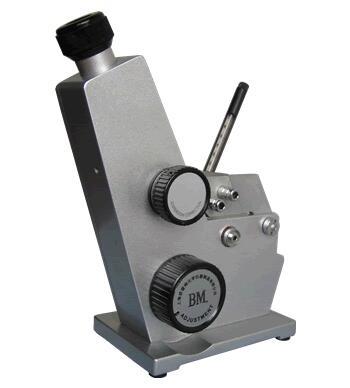 阿贝折射仪的原理|功能|用途