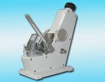 阿贝折射仪常见故障|维修