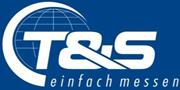 德国T&S/T&S