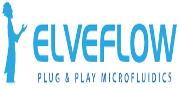 法國Elveflow