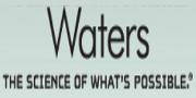 (美国)Waters