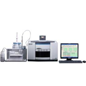 原子荧光仪器应用及维护培训班