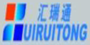 湖北汇瑞通/huiruitong