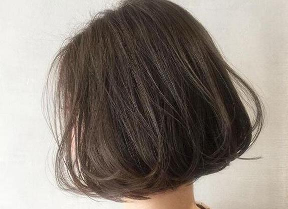 头发真的越剪越多吗?