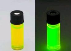 荧光素类染料