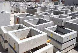建筑材料标准品