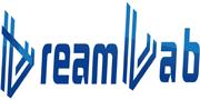 上海君勒铂/Dreamlab