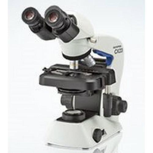 苏州医工所技术创新取得重大突破,成功研制高端超分辨光学显微镜