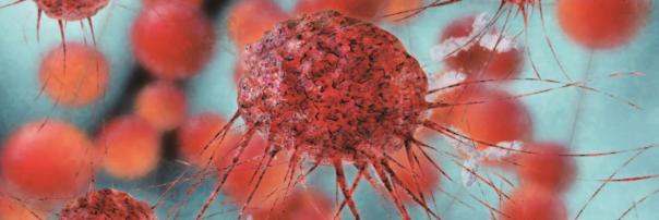 看单细胞ICP-MS如何助力抗癌药物研究