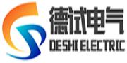 武汉德试/DESHI