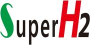佛山超氢智能/SuperH2