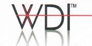 (加拿大)WDI