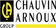 法国CA/CHAUVIN ARNOUX
