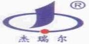 (常州)江苏杰瑞尔