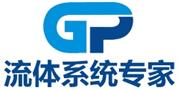 深圳盖斯帕克/GP