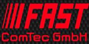 德国FAST ComTec/FAST ComTec