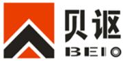 南京贝讴/BEIO