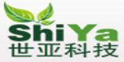 石家庄世亚科技/shiyakeji