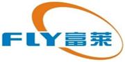 上海富莱/FLY