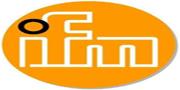 德国易福门/IFM