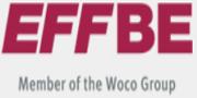 德国埃福贝/EFFBE