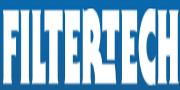 美国FILTERTECH
