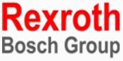 德国力士乐/Rexroth