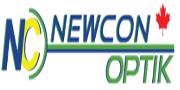 加拿大纽康/Newcon