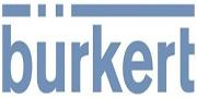 德国宝德/BURKERT