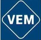 德国VEM/VEM