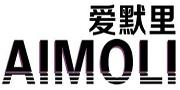 河北爱默里/AIMOLI