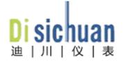 广州迪川仪表/DISICHUAN