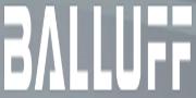 德国巴鲁夫/BALLUFF