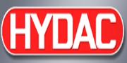 德国贺德克/HYDAC