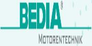 德国BEDIA/BEDIA
