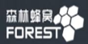 山东森林蜂窝/FOREST